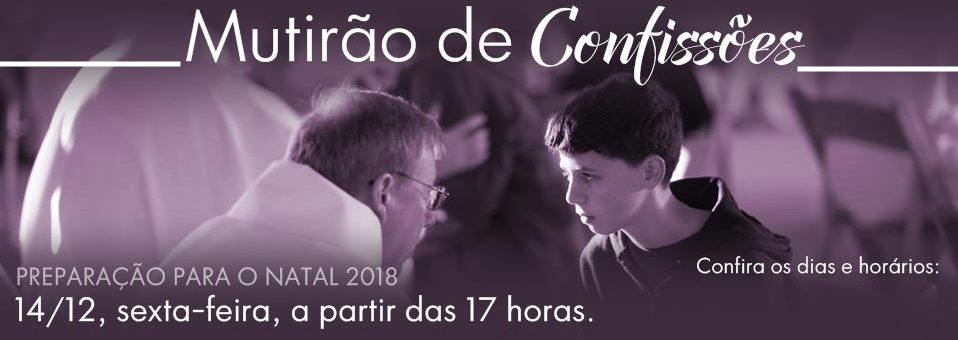 Confissoes-Natal2018