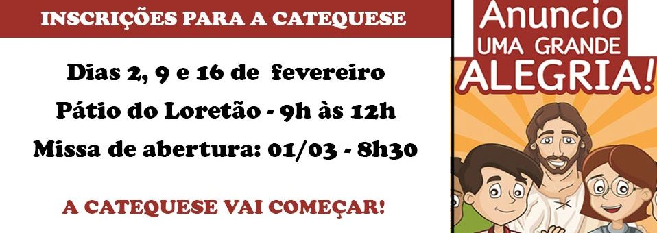 catequese-inscricao